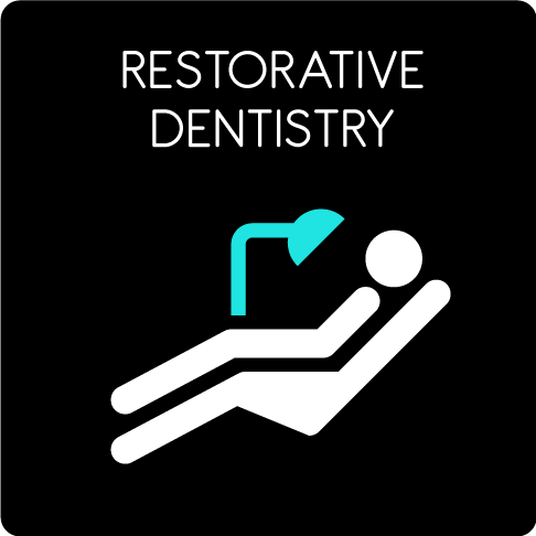button for RestorativeDentistry RogueValley 051818