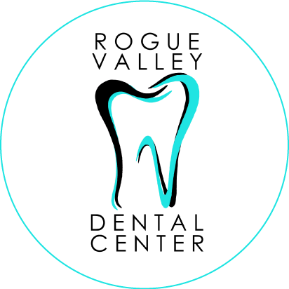logo of RogueValley 051818