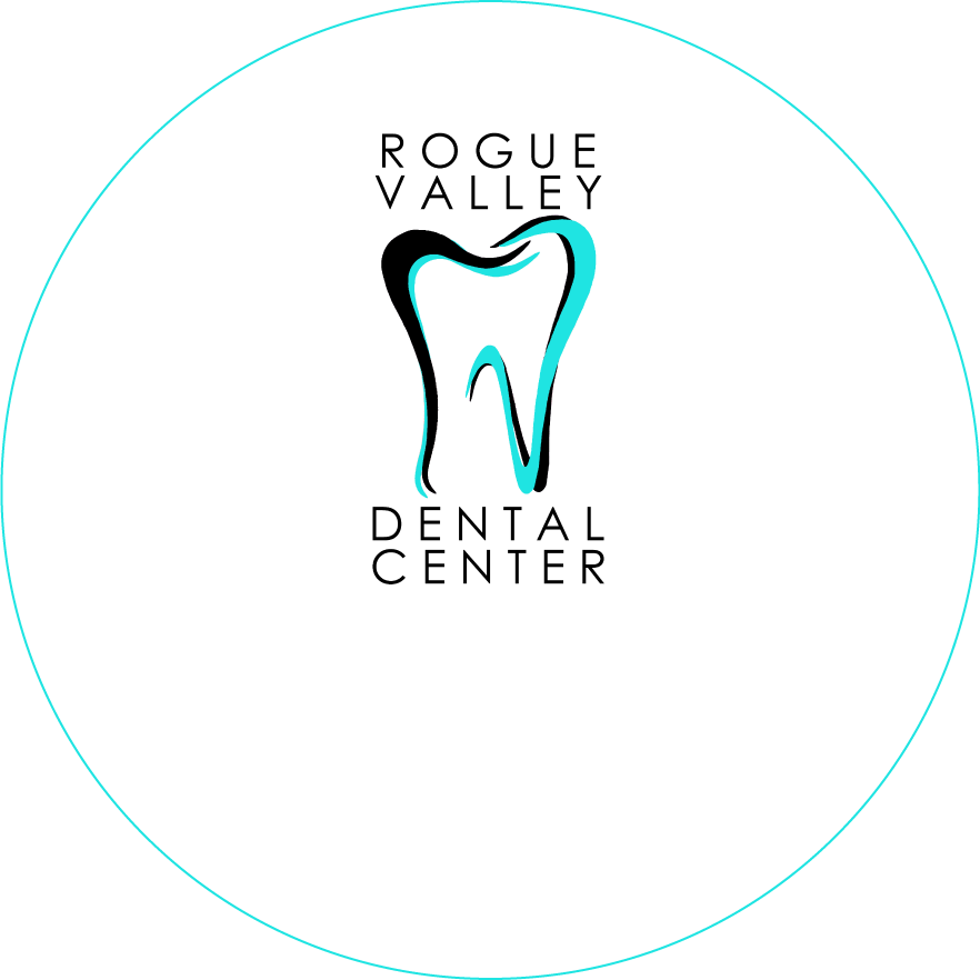 logo of footer RogueValley 051818